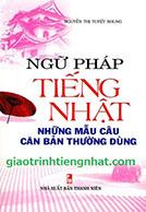 Lifestyle designNgữ pháp tiếng Nhật những mẫu câu cơ bản thường dùng - Có tiếng Việt
