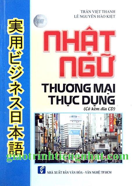Lifestyle designNhật ngữ thương mại thực dụng – Có tiếng Việt (Kèm CD)