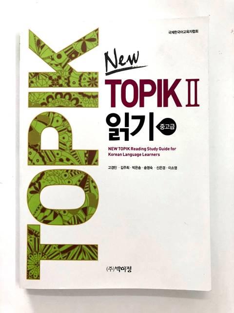 Lifestyle design[Xả Kho] Sách Tiếng Hàn M16