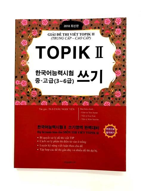 Lifestyle design[Xả Kho] Sách Tiếng Hàn M3