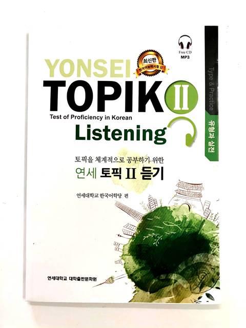Lifestyle design[Xả Kho] Sách Tiếng Hàn M37