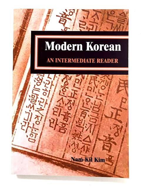 Lifestyle design[Xả Kho] Sách Tiếng Hàn M49